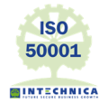 ISO-50001-120x115.png